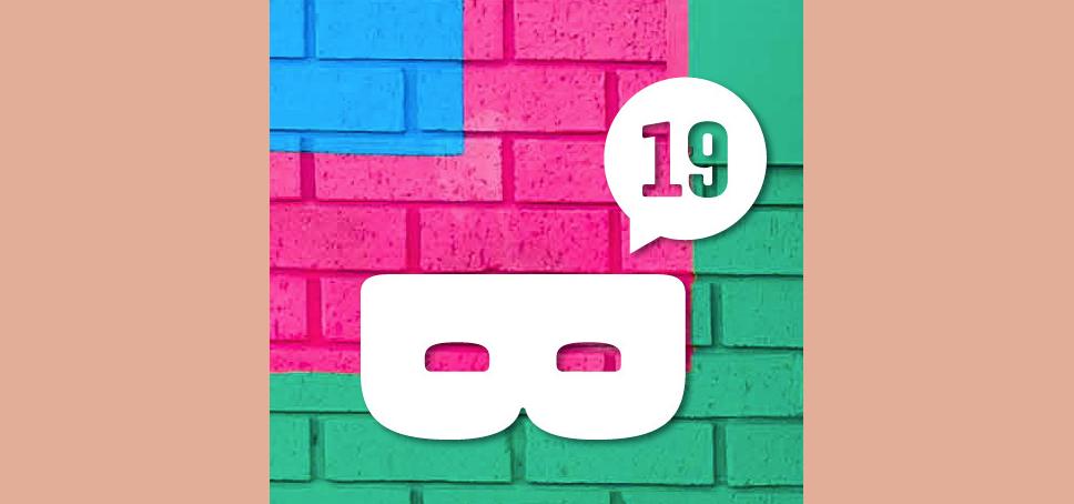 BQH logo19