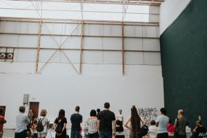img-galeria